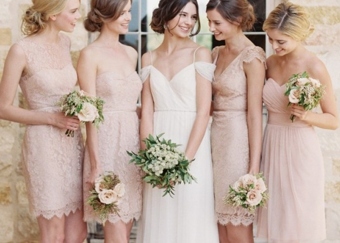 bridesmaid-dresses1-700x500