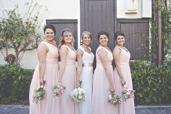 tulle-and-chantilly-long-rose-chffion-bridesmaid-dresses-styles