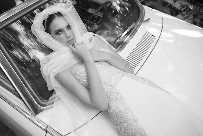 vestido-de-noiva3