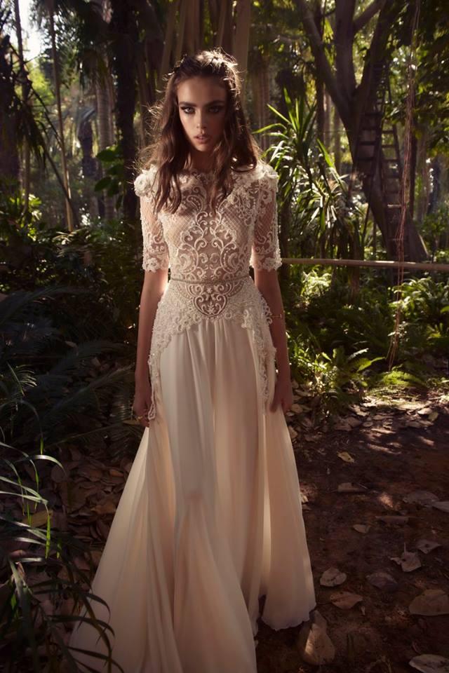 vestido-de-noiva5