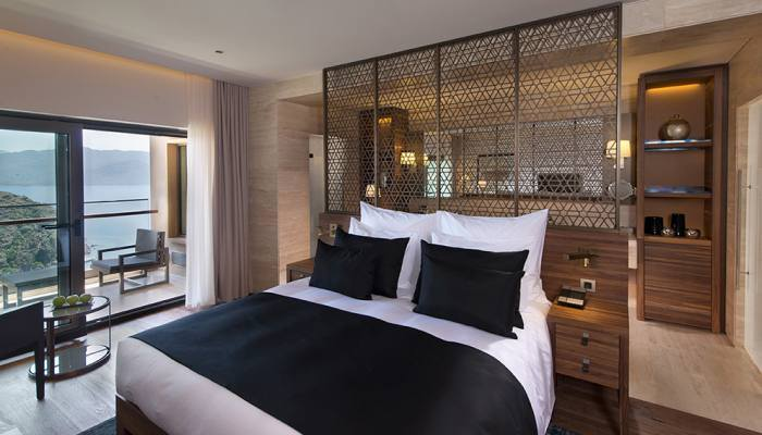 D-Hotel Maris1