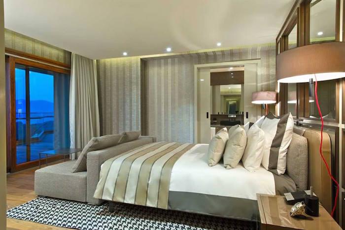 D-Hotel Maris9