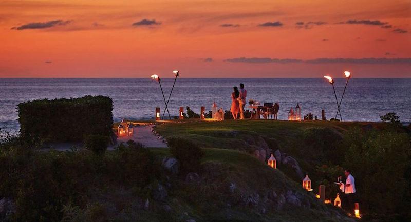 Four Seasons Resort Punta Mita 14