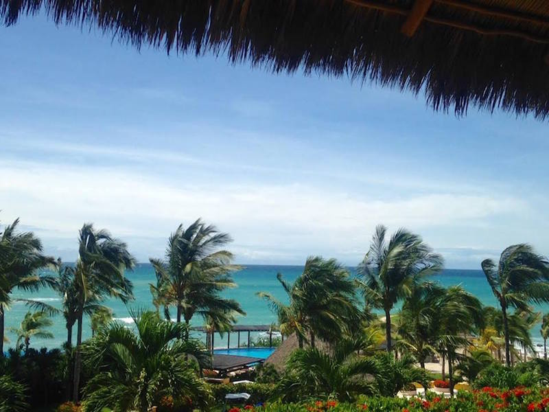 Four Seasons Resort Punta Mita 4