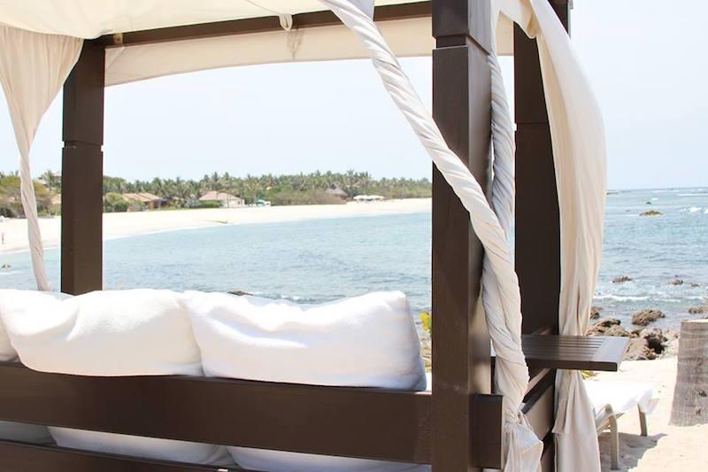 Four Seasons Resort Punta Mita 9