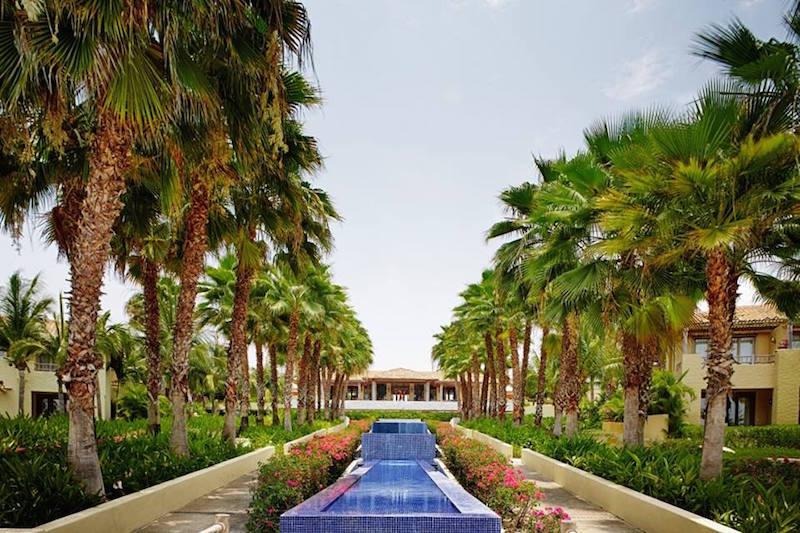 The St. Regis Punta Mita Resort 10