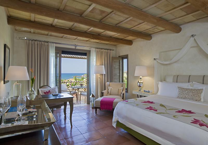 The St. Regis Punta Mita Resort 15