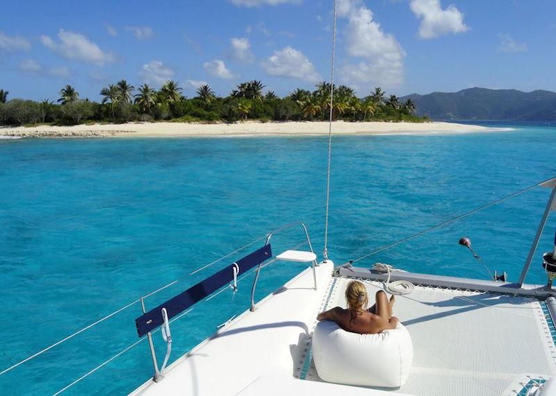 British Virgin Islands 11