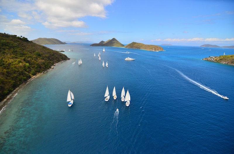 British Virgin Islands 12