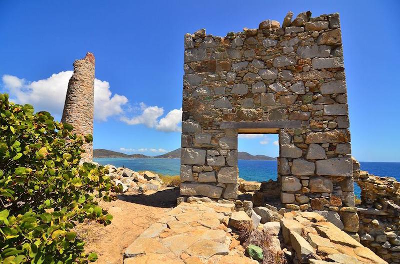 British Virgin Islands 15