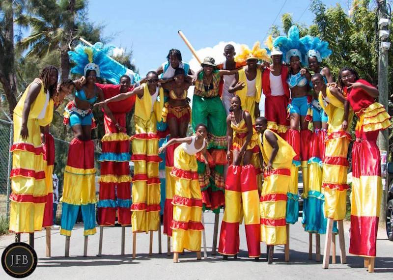 British Virgin Islands 7