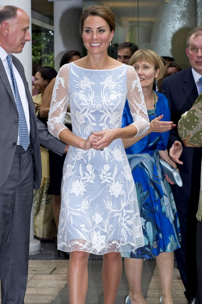 Kate-Middleton-Temperley