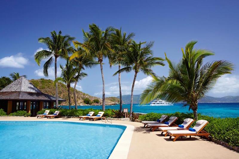 Peter Island Resort & Spa 3