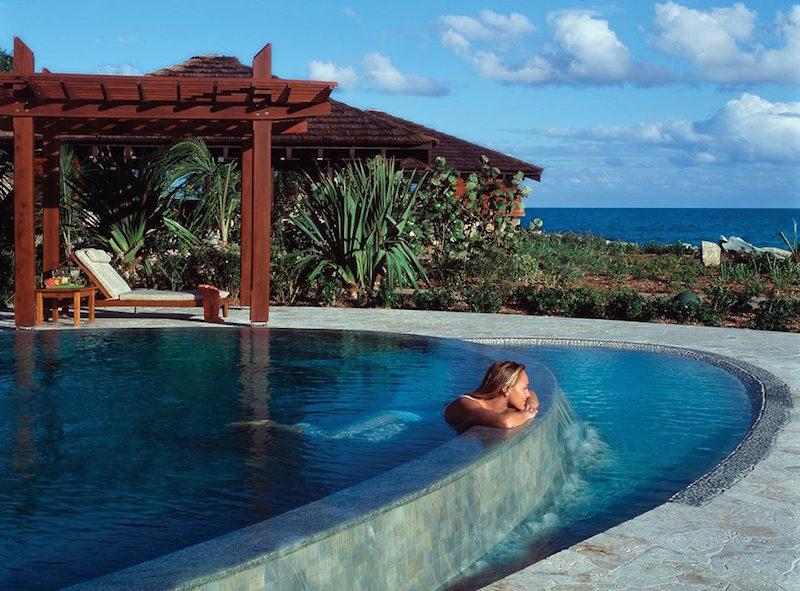 Peter Island Resort & Spa 4