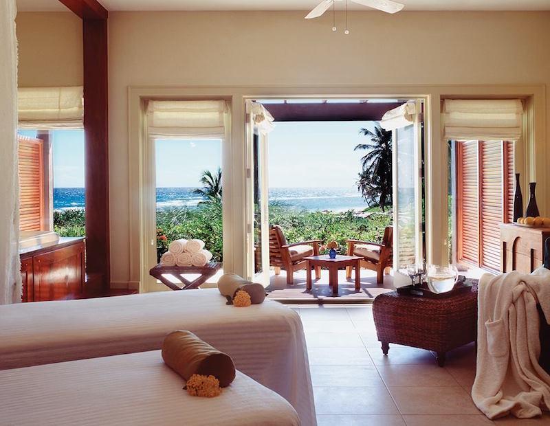 Peter Island Resort & Spa 7