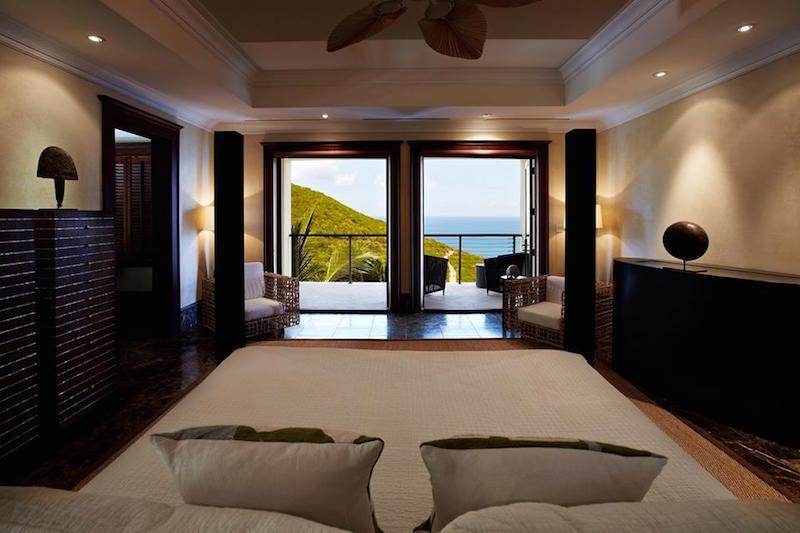 Peter Island Resort & Spa 8