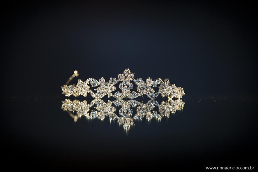 anna quast ricky arruda casa petra lucas anderi 1-18 project arroz de festa casamento marcela kleber-03180457