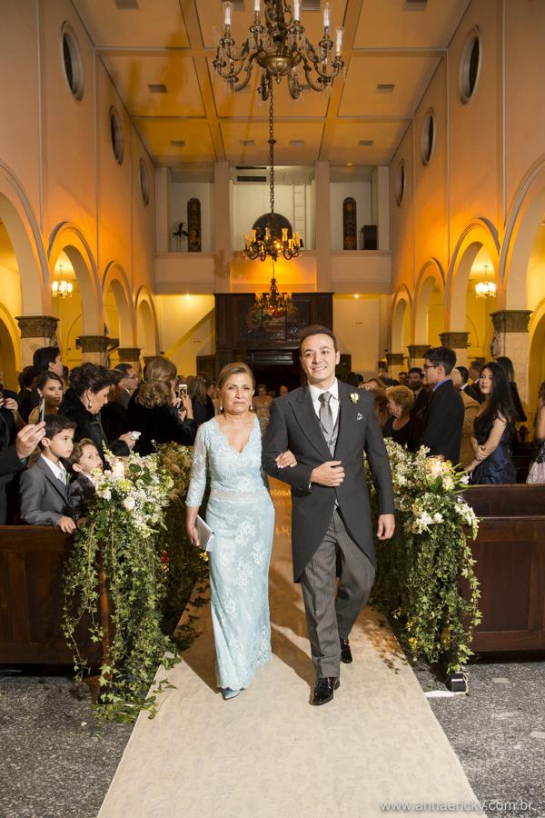 anna quast ricky arruda casa petra lucas anderi 1-18 project arroz de festa casamento marcela kleber-03181093