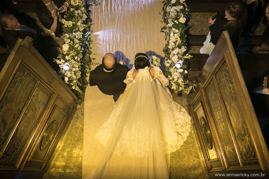 anna quast ricky arruda casa petra lucas anderi 1-18 project arroz de festa casamento marcela kleber-03181180