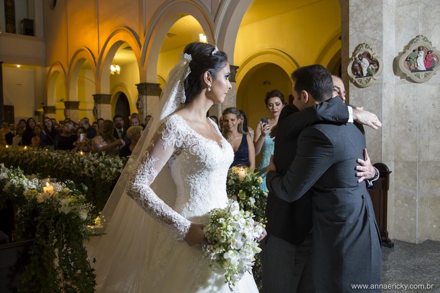 anna quast ricky arruda casa petra lucas anderi 1-18 project arroz de festa casamento marcela kleber-03181244