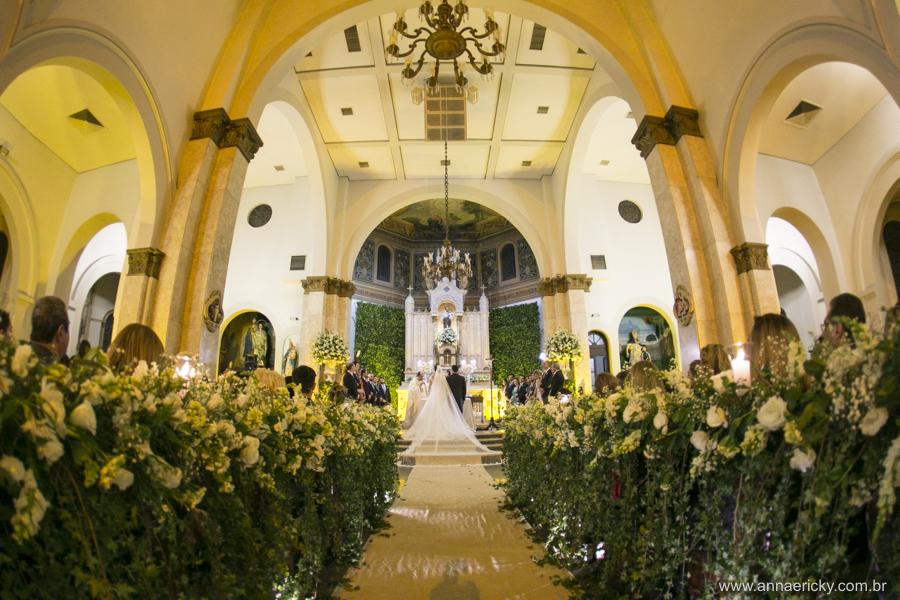 anna quast ricky arruda casa petra lucas anderi 1-18 project arroz de festa casamento marcela kleber-03181304