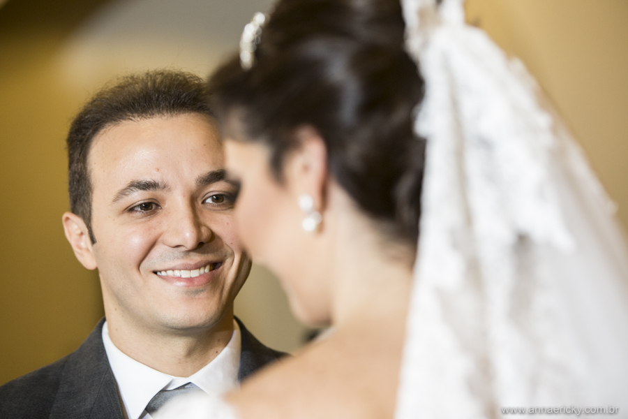 anna quast ricky arruda casa petra lucas anderi 1-18 project arroz de festa casamento marcela kleber-03181378