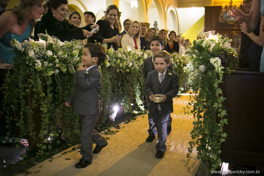 anna quast ricky arruda casa petra lucas anderi 1-18 project arroz de festa casamento marcela kleber-03181415