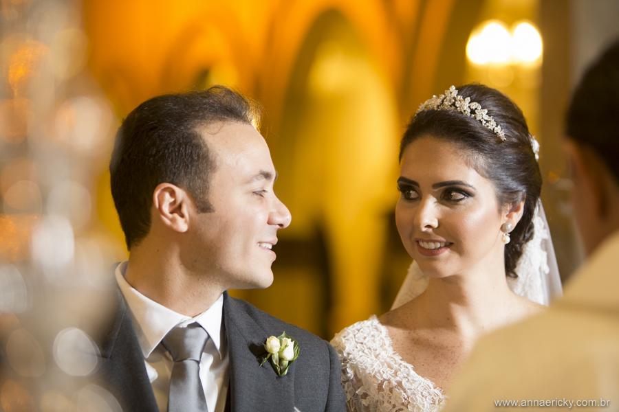 anna quast ricky arruda casa petra lucas anderi 1-18 project arroz de festa casamento marcela kleber-03181477