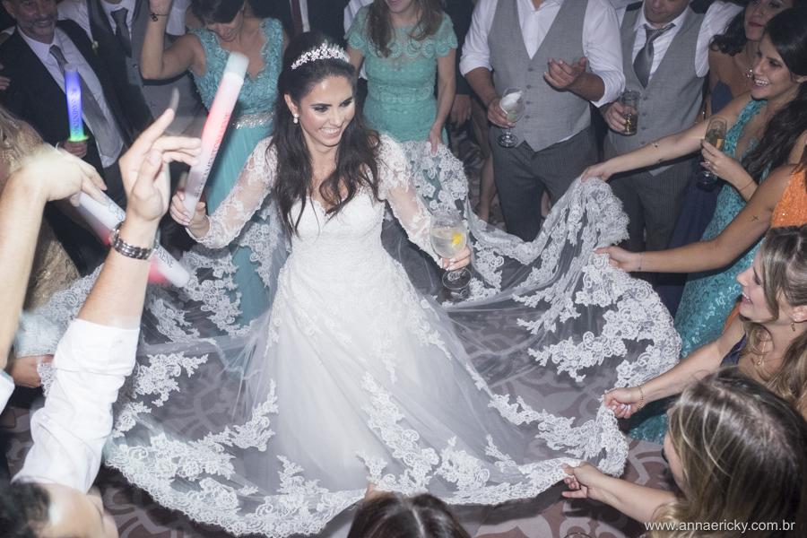 anna quast ricky arruda casa petra lucas anderi 1-18 project arroz de festa casamento marcela kleber-03184549