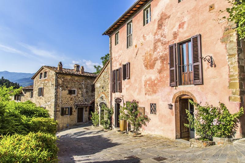 anna quast ricky arruda fotografia casamento italia toscana destination wedding il borro relais chateaux ferragamo-1