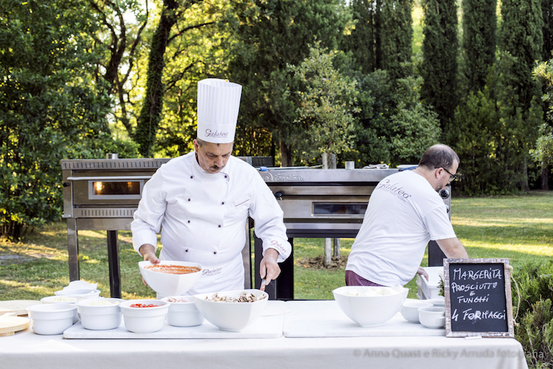 anna quast ricky arruda fotografia casamento italia toscana destination wedding il borro relais chateaux ferragamo-11