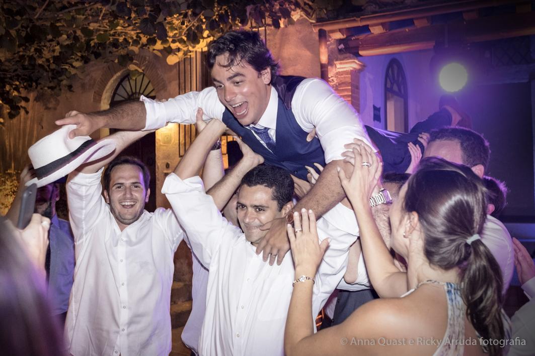 anna quast ricky arruda fotografia casamento italia toscana destination wedding il borro relais chateaux ferragamo-114