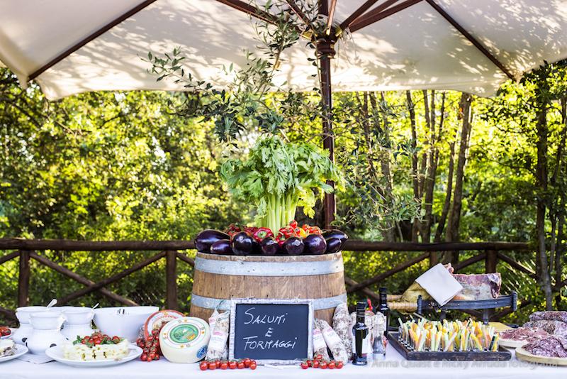 anna quast ricky arruda fotografia casamento italia toscana destination wedding il borro relais chateaux ferragamo-12