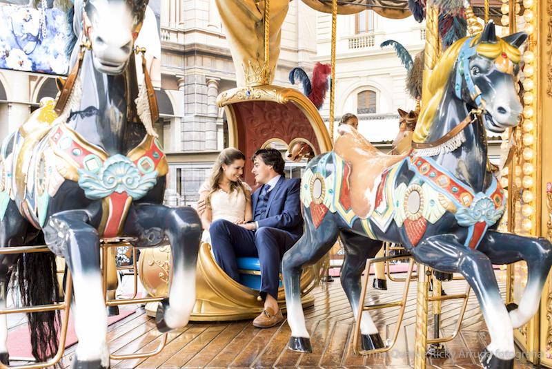 anna quast ricky arruda fotografia casamento italia toscana destination wedding il borro relais chateaux ferragamo-120