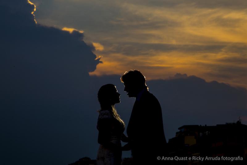 anna quast ricky arruda fotografia casamento italia toscana destination wedding il borro relais chateaux ferragamo-128