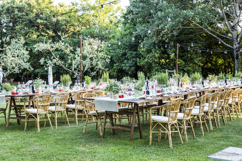 anna quast ricky arruda fotografia casamento italia toscana destination wedding il borro relais chateaux ferragamo-14