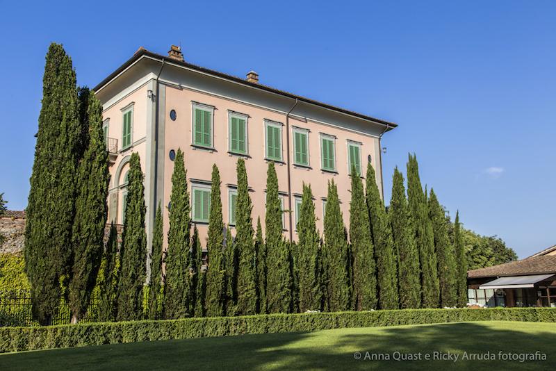 anna quast ricky arruda fotografia casamento italia toscana destination wedding il borro relais chateaux ferragamo-2