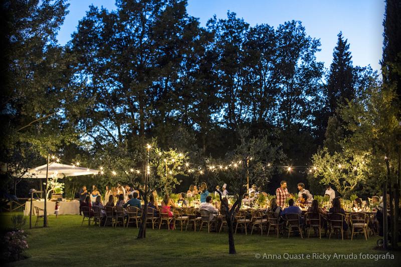 anna quast ricky arruda fotografia casamento italia toscana destination wedding il borro relais chateaux ferragamo-20