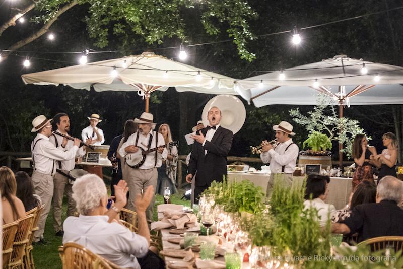 anna quast ricky arruda fotografia casamento italia toscana destination wedding il borro relais chateaux ferragamo-24