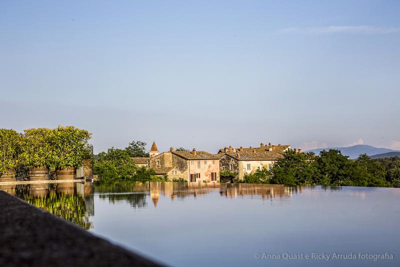 anna quast ricky arruda fotografia casamento italia toscana destination wedding il borro relais chateaux ferragamo-3