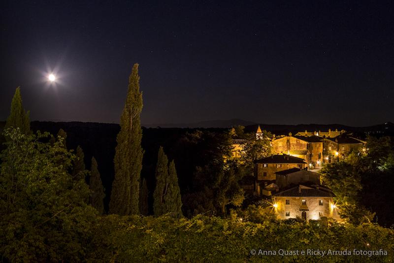 anna quast ricky arruda fotografia casamento italia toscana destination wedding il borro relais chateaux ferragamo-30