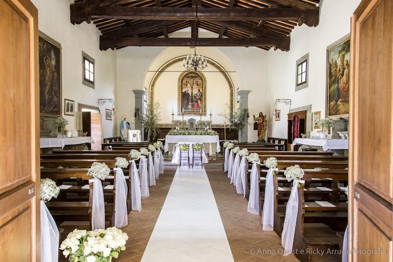 anna quast ricky arruda fotografia casamento italia toscana destination wedding il borro relais chateaux ferragamo-34