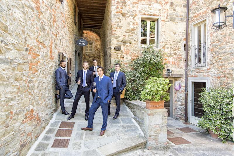 anna quast ricky arruda fotografia casamento italia toscana destination wedding il borro relais chateaux ferragamo-46