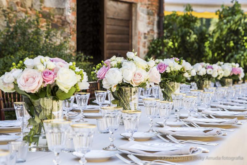 anna quast ricky arruda fotografia casamento italia toscana destination wedding il borro relais chateaux ferragamo-48