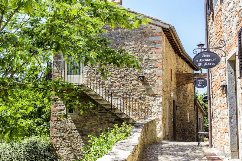 anna quast ricky arruda fotografia casamento italia toscana destination wedding il borro relais chateaux ferragamo-6