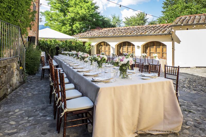 anna quast ricky arruda fotografia casamento italia toscana destination wedding il borro relais chateaux ferragamo-62