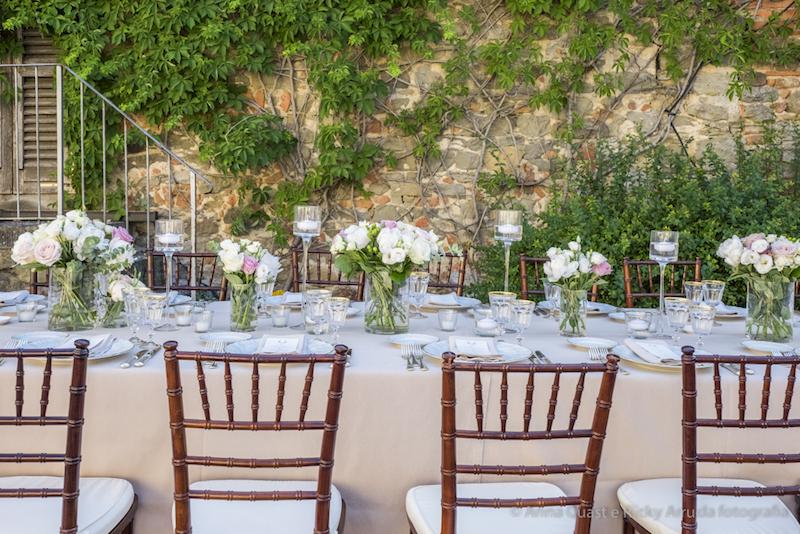 anna quast ricky arruda fotografia casamento italia toscana destination wedding il borro relais chateaux ferragamo-63