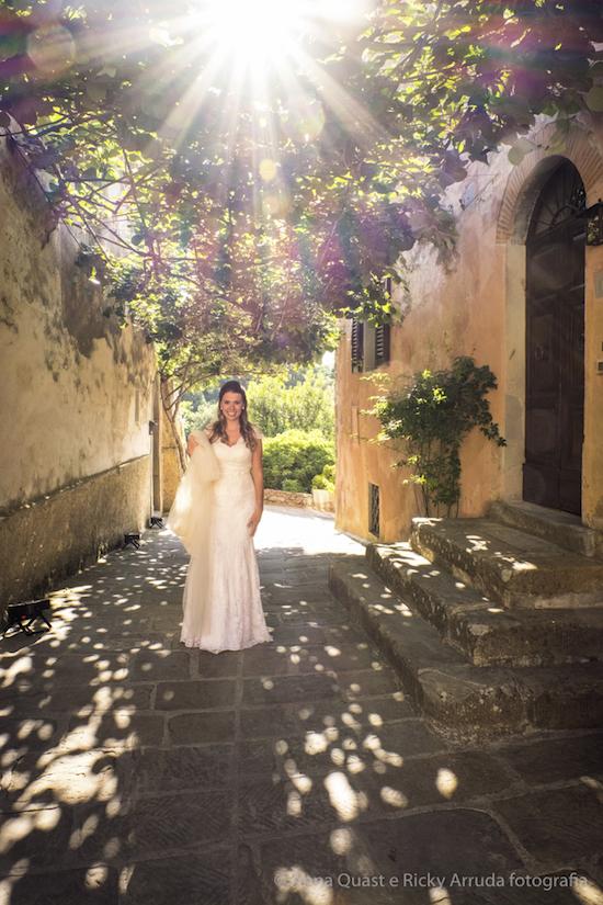 anna quast ricky arruda fotografia casamento italia toscana destination wedding il borro relais chateaux ferragamo-67