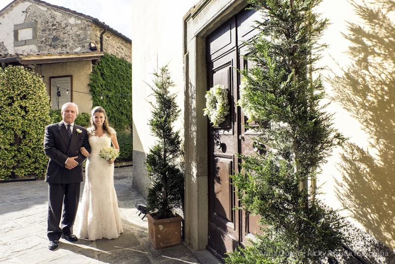 anna quast ricky arruda fotografia casamento italia toscana destination wedding il borro relais chateaux ferragamo-68