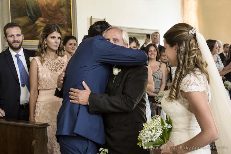 anna quast ricky arruda fotografia casamento italia toscana destination wedding il borro relais chateaux ferragamo-70